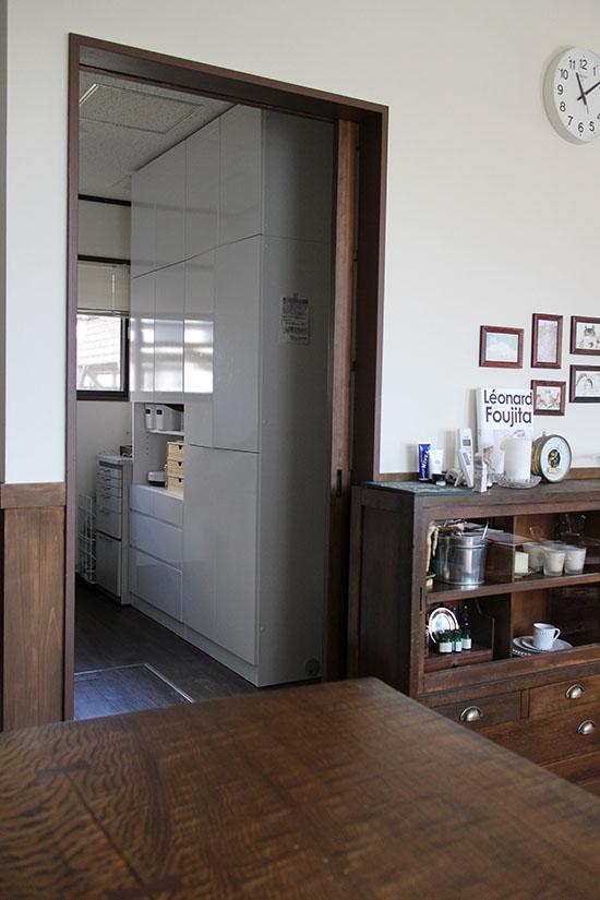 壁面収納 家具 セミオーダー価格 口コミ